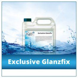 glanzfix