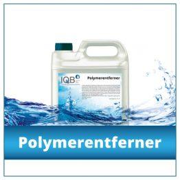 polymerentferner