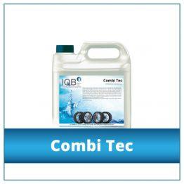 combi_tec