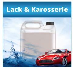 Lack & Karosserie