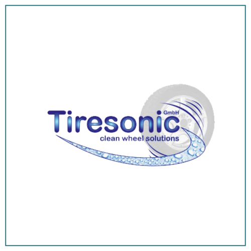 tiresonic_logo_radwaschmaschine
