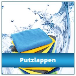 Putzlappen & Co.